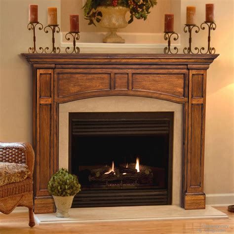 fireplace mantels and surrounds ideas photo decoration fireplace ideas