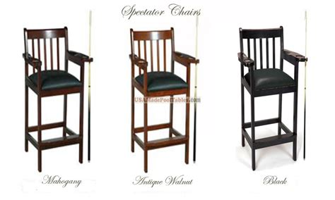 spectator chairs and table spectator chairs barstools pub tables stools