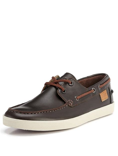 Boat Shoes Very very womens mens and kids fashion furniture