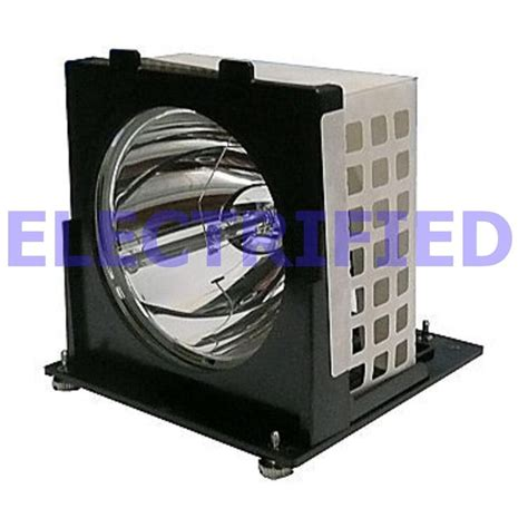 Mitsubishi Wd 62327 by Mitsubishi 915p020010 L In Housing For Television Model