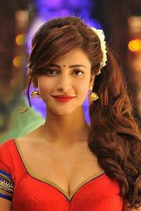 192 best images about shruti haasan on Pinterest