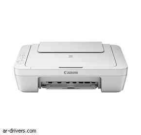 Maybe you would like to learn more about one of these? تعريف طابعة كانون 3000 : تعريف كانون 3000 : How To Change Ink Or Cartridges Printer ... : تحميل ...