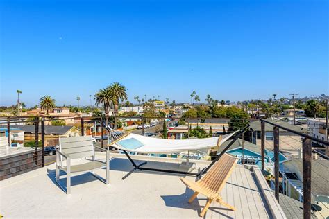 You'll Love These Unique Southern California Beach
