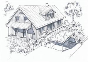 Haus Online Entwerfen : haus grundriss zeichnen kostenlos draw from a blueprint ~ Articles-book.com Haus und Dekorationen