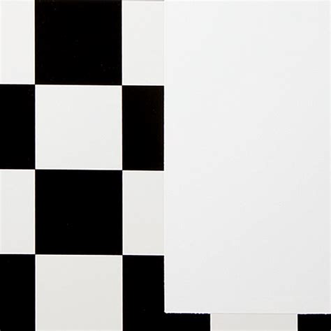 Weiße Farbe Bauhaus by Bauhaus Premium Titanwei 223 Wei 223 10 L Matt Bauhaus