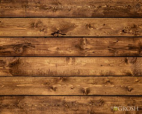 wood panel pop  drop backdrop grosh backdrops