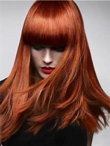 Loreal hair color dark brown in 2016, amazing photo ...