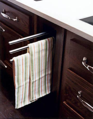 kitchen towel holder ideas 10 st s day superstitions