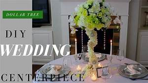 dollar tree wedding decorations feat totally dazzled diy With dollar tree wedding decoration ideas