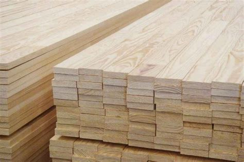 faute d offre suffisante les prix du bois en forte hausse tsa