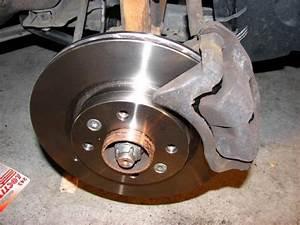 Disque De Frein Clio 3 : disque de frein clio 3 disque de frein clio 3 06 prix disque de frein renault clio 3 blog sur ~ Maxctalentgroup.com Avis de Voitures