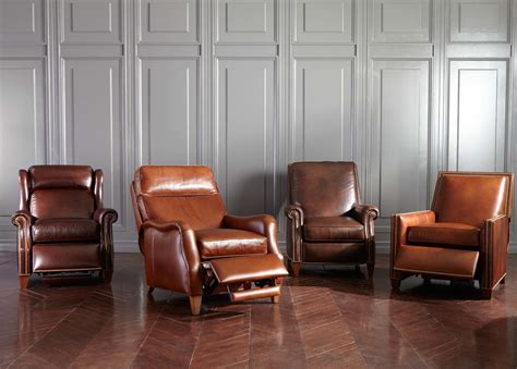 Furniture : Ethan Allen Leather Furniture For Charming And Comfortable