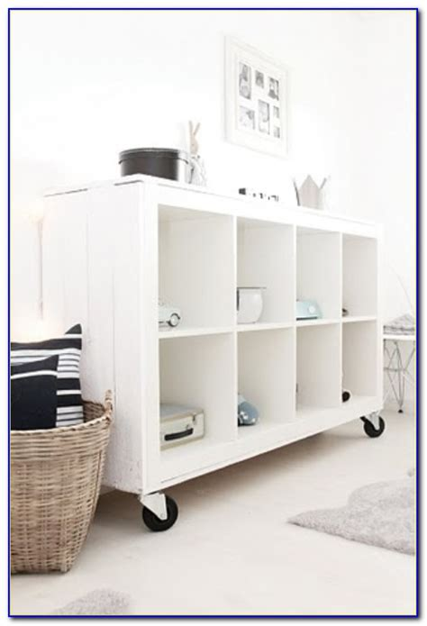 portable bookcase  wheels bookcase home design ideas