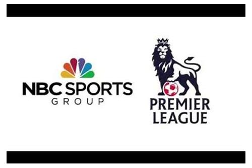 barclay premier league theme song download