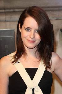 17 Best images about Claire foy on Pinterest | Photo shoot ...