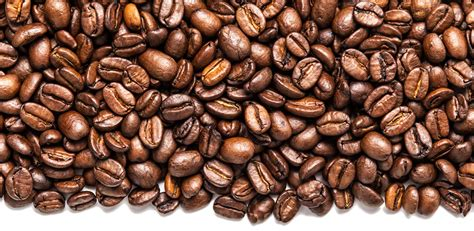 Huge collection, amazing choice, 100+ million high quality, affordable rf and rm images. Coffee Beans PNG Transparent Images | PNG All