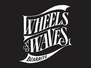 Wheels And Waves 2019 : wheels and waves 2019 festival in biarritz mit indian motorcycles ~ Medecine-chirurgie-esthetiques.com Avis de Voitures