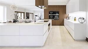 Cucine con isola centrale Cucine Moderne