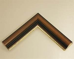 Spiegel 80 X 60 : spiegel klassisch wandspiegel 60 x 80 cm spiegel nach ma spiegel nach ma klassisch ~ Bigdaddyawards.com Haus und Dekorationen