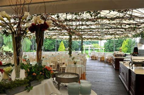images  venues  pinterest wedding venues