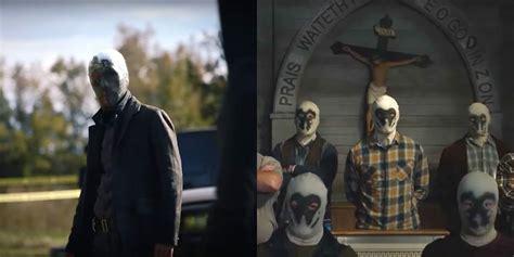 hbo watchmen show trailer details breaking