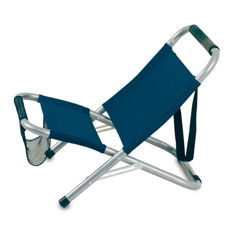 chaise plage pliante enjoy every minute of your leisure with best lawn