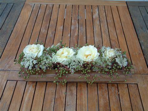 r 233 sultat de recherche d images pour quot composition florale 224 faire soi m 234 me pour mariage