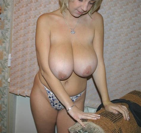 Siski8  In Gallery Busty Russian Mom Picture 1 Uploaded By Davatzis On