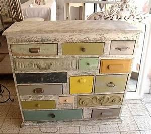 Magasin De Meuble Marseille : meuble marseille magasin lola brocante meuble et ~ Dailycaller-alerts.com Idées de Décoration
