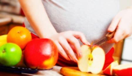 agar cepat hamil lakukan enam hal ini dijamin istri cepat