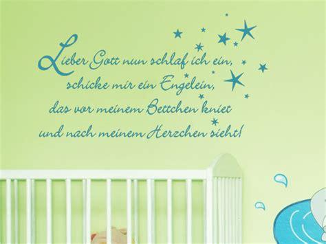 Babyzimmer Wandgestaltung Mädchen by Babyzimmer Gestalten Neutral Babyzimmer Neutral Gestalten