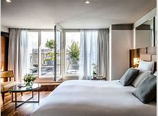 10 Best Boutique Hotels in Paris Jetsetter