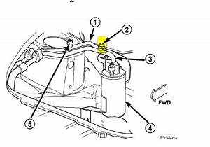 2007 Pt Cruiser A C Compressor Wiring Diagram : what are possible reasons for compressor not engaging and ~ A.2002-acura-tl-radio.info Haus und Dekorationen
