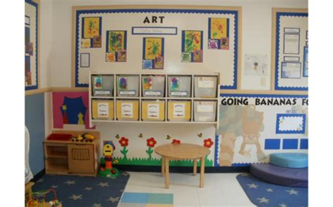 tutor time of corona preschool 1214 magnolia ave 101 391 | preschool in corona hidden valley kindercare 2262bd8abda8 huge