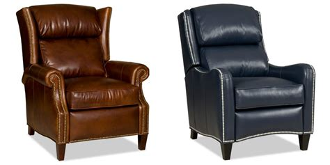 Leather Recliner Manufacturers by 1 Source For Bradington Leather Furniture