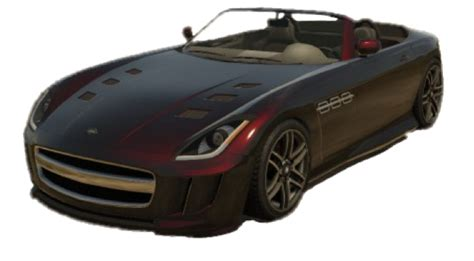 Gta Car Png by What Is Your Favourite Sports Or Car Gta
