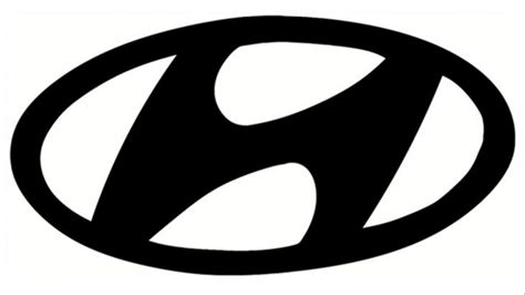 logo hyundai hyundai wallpaper logo johnywheels com
