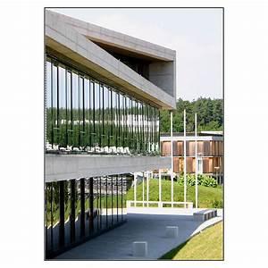 Möckel Kiegelmann Architekten : dieses 2004 eingeweihte geb ude der hochschule bremerhaven geb ude s wurde von den architekten ~ Frokenaadalensverden.com Haus und Dekorationen