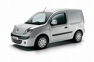 Prix Kangoo : auto utilitaire prix du neuf renault ~ Gottalentnigeria.com Avis de Voitures