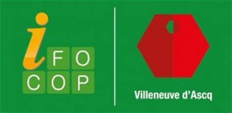 cours de cuisine villeneuve d ascq l 39 école ifocop villeneuve d 39 ascq propose des formations
