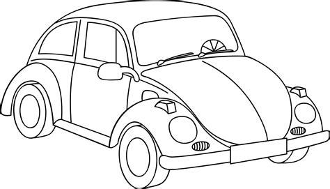 malvorlagen cars kostenlos zum ausdrucken malvorlagen