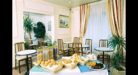 Hotel Kyriad Porte D Orleans by Hotel Kyriad Porte D Orl 233 Ans Montrouge