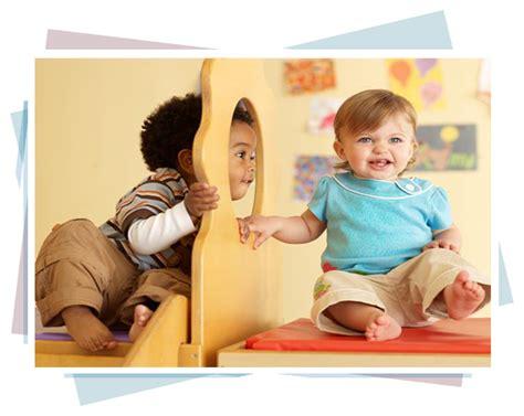 scholars academy daycare preschool surrey bc 157   home little scholars2