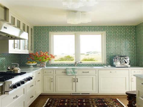 wallpaper backsplash kitchen wallpaper for kitchen backsplash homesfeed