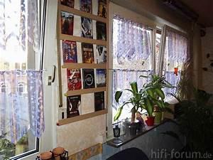 Regal Für Dvds : dvd regal f r die neusten dvds dvd dvds heimkino regal surround hifi bildergalerie ~ Sanjose-hotels-ca.com Haus und Dekorationen