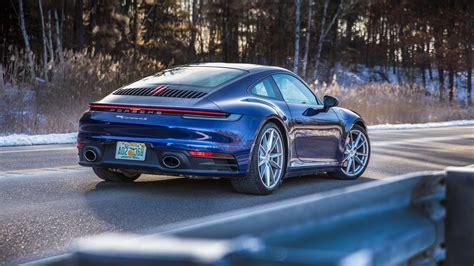 2020 Porsche 911 Carrera 4S 5K 2 Wallpaper | HD Car ...