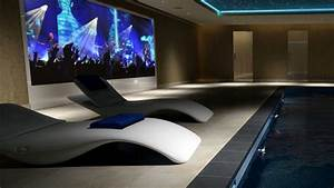 Luxury Smart Home Technology Trends For The Rich