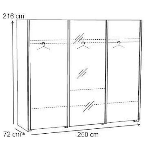 porte de chambre en bois porte de chambre en bois pas cher bloc porte de chambre