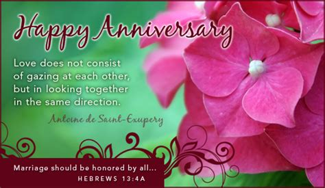happy anniversary cards     wow