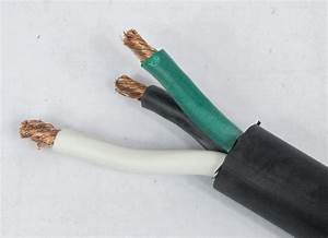 Build A 240v Power Adapter For Your Mig Welder
